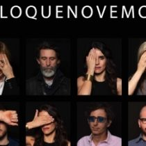 Crean app que crea conciencia sobre la ceguera y facilitar la donación