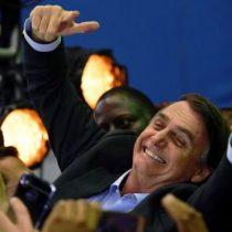 Elecciones en Brasil: quién es Jair Bolsonaro, el