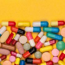 """Las polémicas """"drogas inteligentes"""" para aumentar el rendimiento en el trabajo (y sus poco conocidas consecuencias)"""