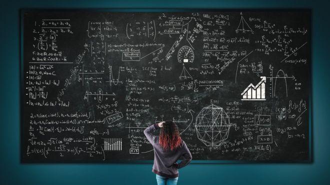 Los 7 grandes problemas matemáticos cuya resolución se premia con US$1 millón