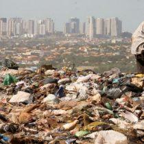 Los 10 países que más y menos basura generan en América Latina (y cómo se sitúan a nivel mundial)