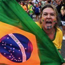 Elecciones en Brasil: por qué la mayor democracia de América Latina está en su momento más delicado en décadas