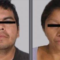 México: el escalofriante caso de la pareja de asesinos seriales que vendían las partes de los cuerpos de sus víctimas