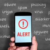 3 tipos de aplicaciones que debes evitar descargar en tu celular