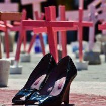 """""""Monstruo de Ecatepec"""": ¿por qué este municipio de México es el más peligroso para ser mujer?"""