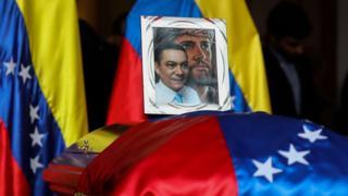 Muerte de Fernando Albán en una comisaría del Sebin: 3 incógnitas del caso del opositor que falleció en Venezuela