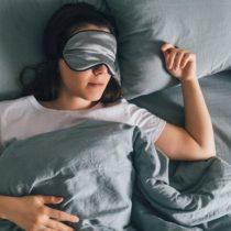 Por qué dormir debería ser la prioridad de todos los estudiantes