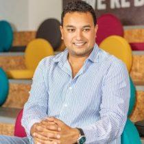 Funding Circle, la empresa financiera de US$1.700 millones que fue creada en un bar