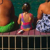 Los lugares donde hay demasiados obesos y demasiados desnutridos (y cuál es el impacto en América Latina)