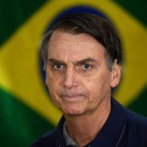 Jair Bolsonaro: las frases que reflejan el pensamiento político, social y económico del presidente electo de Brasil