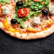 #FoodPorn en Instagram: qué es exactamente y cómo se convirtió en un negocio 1
