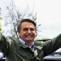 Jair Bolsonaro gana en Brasil: 5 polémicos proyectos del presidente electo
