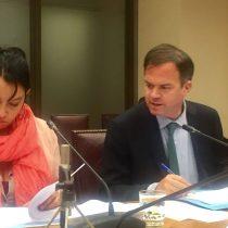 Comisión Mixta despacha informe por nueva ley de libertades condicionales: delitos de DD.HH. deberán cumplir con tratados internacionales