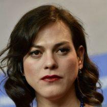 Daniela Vega protagonizará serie de televisión inspirada en caso La Manada