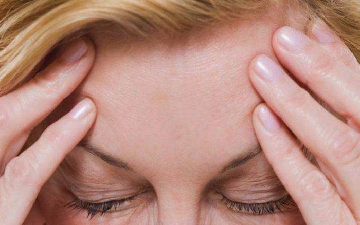 Día del Accidente Cerebrovascular: síntomas, quiénes tienen mayor riesgo y dónde se realizarán controles gratuitos