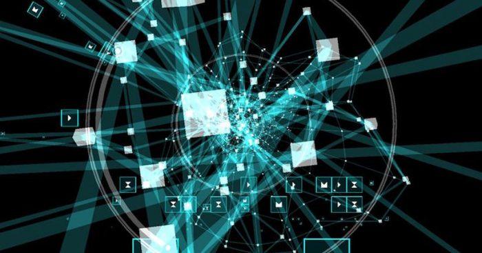 """Encuentro """"Data Days: Datos que sanan"""" Big Data e Inteligencia Artificial en el pronóstico de enfermedades en Colegio de Ingenieros"""