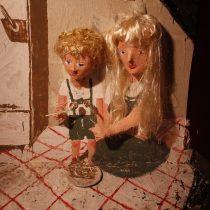El horror de Colonia Dignidad llega a los cines en Halloween con la aclamada cinta chilena