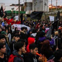Crisis en Quintero: OMS afirma que errores comunicacionales del Gobierno provocaron indignación social