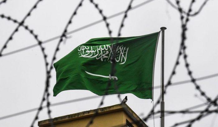 Arabia Saudita amenaza con represalias tras las advertencias de Trump