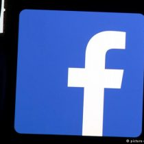Facebook dice que los hackers accedieron a datos de 29 millones de cuentas