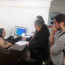 Polémica por reportaje de Canal 13 sobre el Liceo 1 llega al Consejo Nacional de Televisión