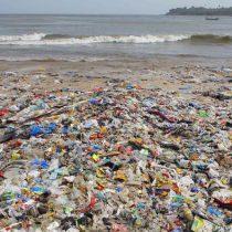 La Unión Europea contra los residuos de plástico