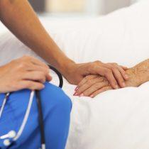 Diversas autoridades de América Latina se reúnen para discutir las políticas de acceso a los cuidados paliativos
