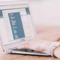 Cyber Monday y el desafío de la ciberseguridad