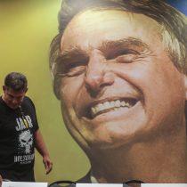 Brasil quedó listo para girar a la ultraderecha
