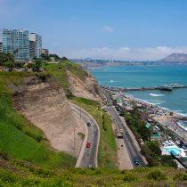 Peru Week: ofertas para conocer el país vecino