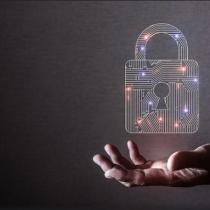 Realizarán ciclo de seminarios gratuitos sobre ciberseguridad