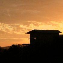 Hotel Casavino: turismo inclusivo en el corazón del Valle de Casablanca