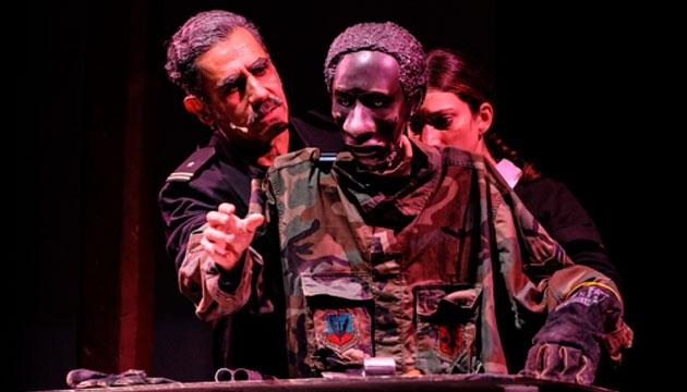 Festival Internacional de Teatro del Biobío cumple 10 años y confirma realización