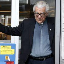 Caso Laplagne: Decretan secreto de la investigación luego de antecedentes entregados por Hasbún