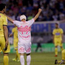 Campeonato nacional: Universidad Católica comienza a probarse la corona tras ganar