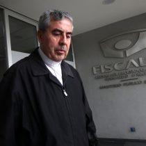 Presidente de la Conferencia Episcopal revela 5 casos de abusos sexuales de sacerdotes en las FFAA