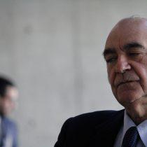 Diputado Alexis Sepúlveda en picada contra Cardemil en conmemoración del 5 de octubre: Fue un