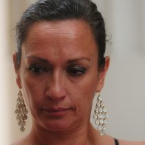 Diputada Santibáñez responde a acusaciones de acoso laboral: