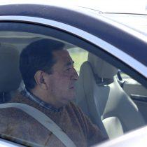 Aplazan para marzo de 2020 el juicio contra el exsacerdote Óscar Muñoz Toledo