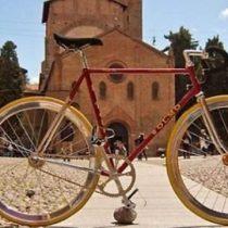 ¿Qué ciudad te regala cerveza o helado si caminas o viajas en bicicleta?