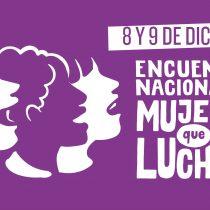 #EstoAmeritaHuelga: los preparativos feministas para el próximo 8 de marzo