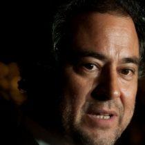 Fiscal nacional decide mantener en el cargo a Marcos Emilfork en investigación arista del Caso Sename