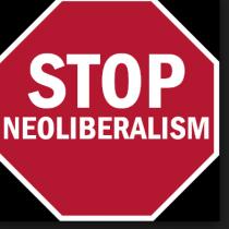 Por una apuesta anti neoliberal