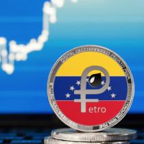 El Petro: la criptodivisa con la que Maduro busca salvar a Venezuela