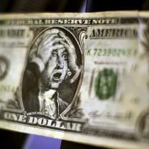 ¿Cuán cerca estamos de una nueva crisis financiera internacional?