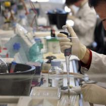 ¿En qué país queremos vivir?: el penoso apoyo financiero a la ciencia