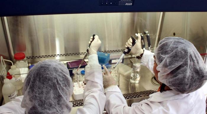 Hipoxia presupuestaria en Ciencias también ahoga el desarrollo científico en regiones