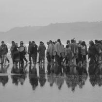 Pesca indígena y reconocimiento de derechos: un aporte al desarrollo del país