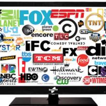 TV de pago: ¿para quiénes legislan los parlamentarios?
