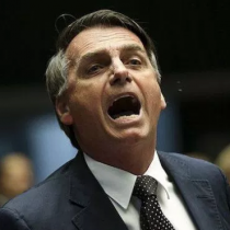 Bolsonaro: una derrota del progresismo latinoamericano
